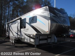 New 2016  Forest River Vengeance 40D1 by Forest River from Reines RV Center in Ashland, VA