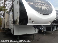 New 2016  Heartland RV Sundance SD 3700RLB