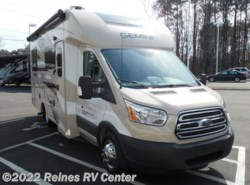 New 2016  Thor Motor Coach Gemini 23TR by Thor Motor Coach from Reines RV Center, Inc. in Manassas, VA