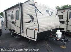 New 2017  Keystone Hideout 175LHS by Keystone from Reines RV Center in Ashland, VA