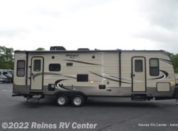 New 2017  Keystone Hideout 26RLS by Keystone from Reines RV Center in Ashland, VA