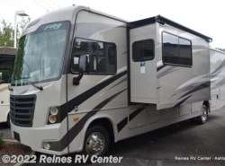 New 2017  Forest River FR3 32DS