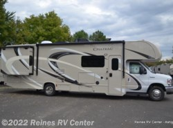 New 2017  Thor Motor Coach Chateau 31L by Thor Motor Coach from Reines RV Center in Ashland, VA