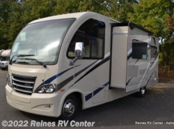New 2017  Thor Motor Coach Axis 25.4 by Thor Motor Coach from Reines RV Center in Ashland, VA