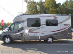 New 2017  Dynamax Corp REV 24RB by Dynamax Corp from Reines RV Center in Ashland, VA