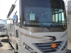New 2017  Thor Motor Coach Hurricane 34 J by Thor Motor Coach from Reines RV Center in Ashland, VA
