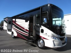 New 2017  Tiffin Allegro 32 SA by Tiffin from Reines RV Center in Ashland, VA