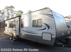 New 2017 Keystone Hideout 28RKS available in Ashland, Virginia