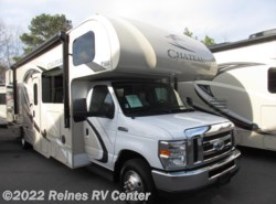 New 2017  Thor Motor Coach Chateau 31W by Thor Motor Coach from Reines RV Center in Ashland, VA