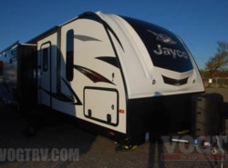 New 2016  Jayco White Hawk 29REKS by Jayco from Vogt Family Fun Center  in Fort Worth, TX