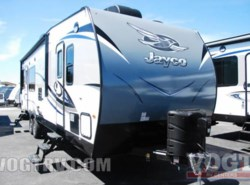 New 2017  Jayco Octane T30F by Jayco from Vogt Family Fun Center  in Fort Worth, TX