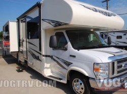 New 2017  Jayco Greyhawk 31FS by Jayco from Vogt Family Fun Center  in Fort Worth, TX