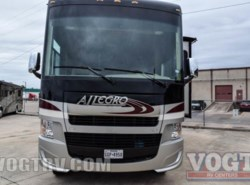 Used 2016 Tiffin Allegro 36 LA available in Fort Worth, Texas
