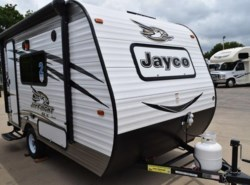 New 2016 Jayco Jay Flight SLX 154BH available in Fort Worth, Texas