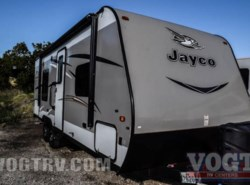 Used 2016  Jayco Jay Flight 23RB by Jayco from Vogt Family Fun Center  in Fort Worth, TX