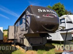 Used 2015 Prime Time Sanibel 3050 available in Fort Worth, Texas