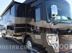 New 2017 Tiffin Zephyr 45OZ available in Fort Worth, Texas