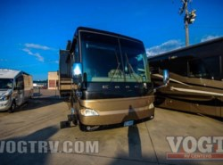 Used 2004  Newmar Essex 4502 by Newmar from Vogt Family Fun Center  in Fort Worth, TX