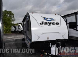 New 2017  Jayco Hummingbird 17RK by Jayco from Vogt Family Fun Center  in Fort Worth, TX