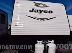 New 2017  Jayco Jay Flight SLX 287BHSW by Jayco from Vogt Family Fun Center  in Fort Worth, TX