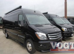 New 2016  Airstream Interstate Grand Tour EXT by Airstream from Vogt Family Fun Center  in Fort Worth, TX