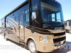 New 2016 Tiffin Allegro 36 LA available in Fort Worth, Texas