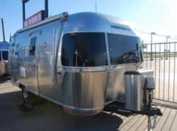 New 2016  Airstream Flying Cloud 20 by Airstream from Vogt Family Fun Center  in Fort Worth, TX
