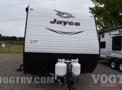 Used 2017  Jayco Jay Flight SLX 287BHSW by Jayco from Vogt Family Fun Center  in Fort Worth, TX