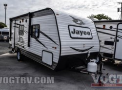 New 2017  Jayco Jay Flight SLX 195RB by Jayco from Vogt Family Fun Center  in Fort Worth, TX