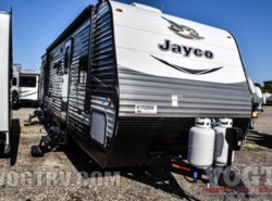 New 2017  Jayco Jay Flight 28BHBE by Jayco from Vogt Family Fun Center  in Fort Worth, TX