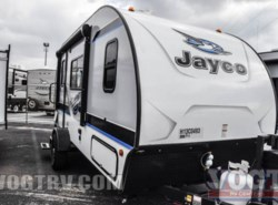New 2017  Jayco Hummingbird 17RB by Jayco from Vogt Family Fun Center  in Fort Worth, TX