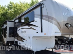 New 2016 Jayco Designer 39RE available in Fort Worth, Texas