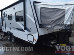 New 2017  Jayco Jay Feather X19H by Jayco from Vogt Family Fun Center  in Fort Worth, TX