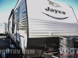 New 2017  Jayco Jay Flight 28RLS by Jayco from Vogt Family Fun Center  in Fort Worth, TX