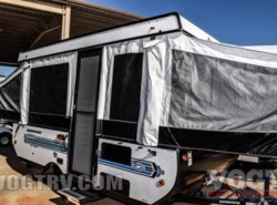 New 2017 Jayco Jay Sport 12UD available in Fort Worth, Texas