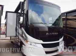 New 2017 Tiffin Allegro 31MA available in Fort Worth, Texas