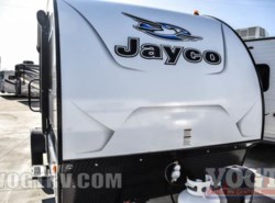 New 2017  Jayco Hummingbird 17FD by Jayco from Vogt Family Fun Center  in Fort Worth, TX