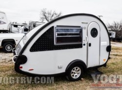 Used 2017  Little Guy  S MAX by Little Guy from Vogt Family Fun Center  in Fort Worth, TX