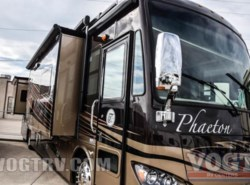 Used 2014  Tiffin Phaeton 40 QKH by Tiffin from Vogt Family Fun Center  in Fort Worth, TX