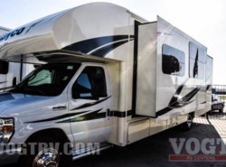 New 2017  Jayco Redhawk 29XK by Jayco from Vogt Family Fun Center  in Fort Worth, TX
