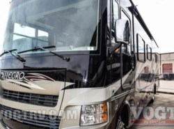 Used 2013  Tiffin Allegro 32 CA by Tiffin from Vogt Family Fun Center  in Fort Worth, TX