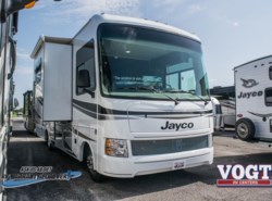 New 2018 Jayco Alante 31P available in Fort Worth, Texas