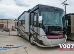 New 2018 Tiffin Allegro Red 38QRA available in Fort Worth, Texas