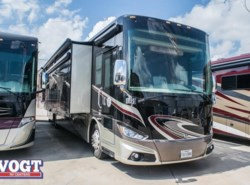 Used 2015 Tiffin Phaeton 40 AH available in Fort Worth, Texas