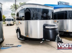 New 2018 Airstream Basecamp Base available in Fort Worth, Texas