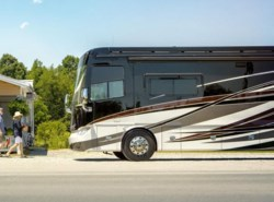 New 2018 Tiffin Allegro Bus 37 AP available in Fort Worth, Texas