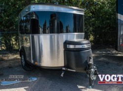 New 2018 Airstream Basecamp 16NB available in Fort Worth, Texas