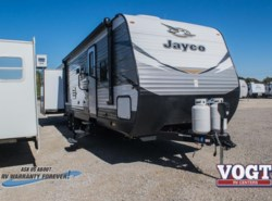 New 2018 Jayco Jay Flight 32TSBH available in Fort Worth, Texas