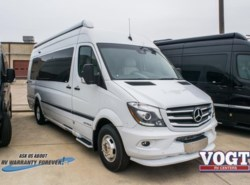 New 2018 Airstream Interstate Grand Tour EXT Grand Tour EXT available in Fort Worth, Texas
