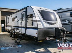 New 2018 Jayco White Hawk 29FLS available in Fort Worth, Texas